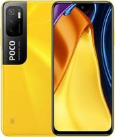 Xiaomi POCO M3 Pro 5G 4/64GB (NFC) Yellow/Желтый